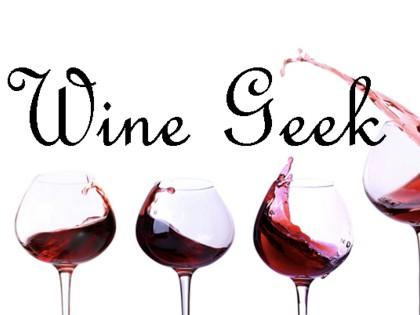 T7 - wine geek