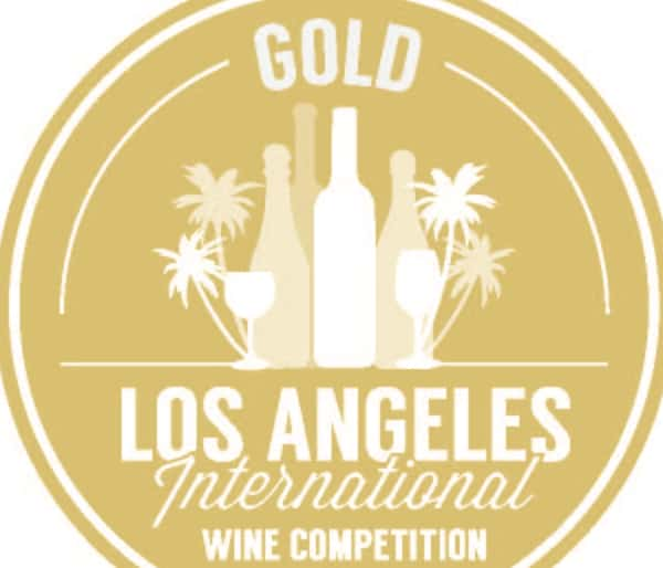 Gold Standard - LA