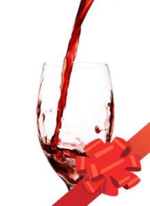 big-reds-gift